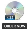 cd-ordernow.jpg